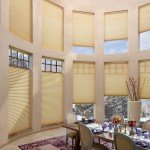 Architella Powerrisetwoone Diningroom 3