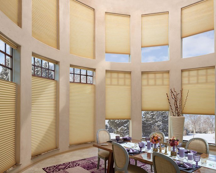 Best Window Coverings In Houston Tx Your Local Blinds