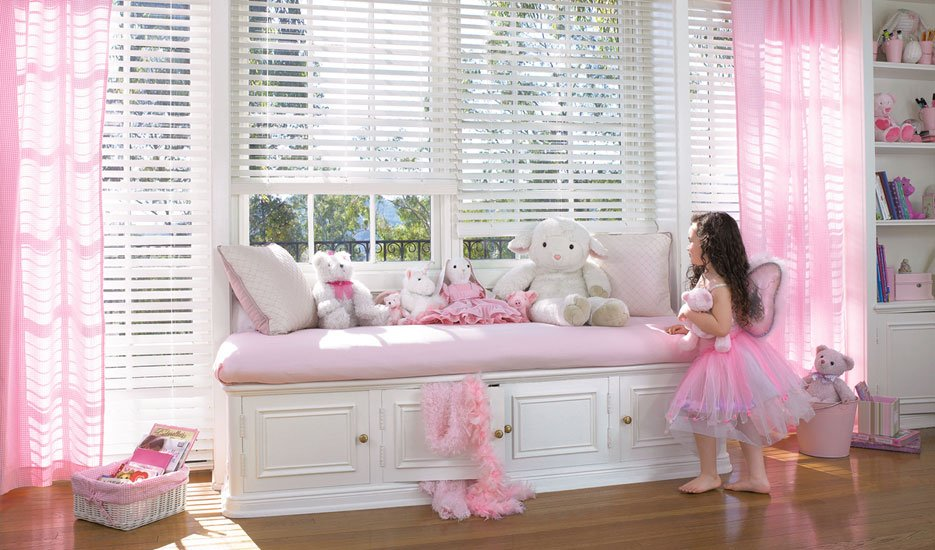 Best Window Coverings In Houston Tx Your Local Blinds Amp Shades Pros