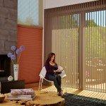 motowireless_powerrisetwoone_livingroom_1