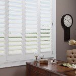 newstyle truview office blinds