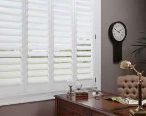 Blinds for your office