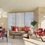 pirouette_powerrisetwoone_livingroom_2