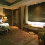 silquartette_easyrise_bedroom-3