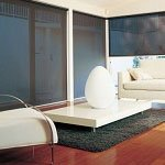 roller shades for your homes