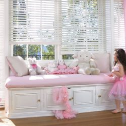 childroom literise blinds